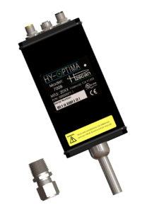 HY-OPTIMA™ 700B Series Process Hydrogen Analyzer by H2 Scan
