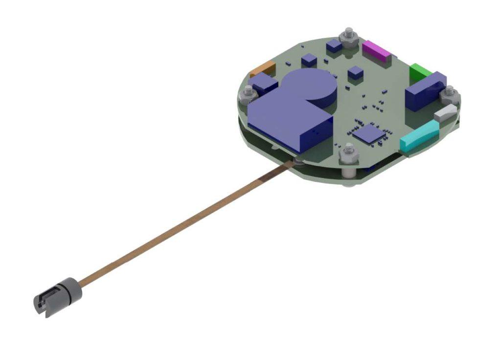 104400-MM01-4, RE0 TRANSFORMER SENSOR