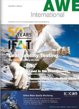H2scan's HY-ALERTA™ 500 Handheld Hydrogen Leak Detector is the industry's most versatile, portable hydrogen leak detector
